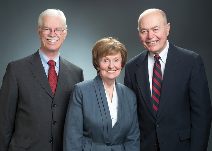 Commissioners-group-2012