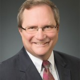 Mike Schiller