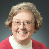 Julie Rawls
