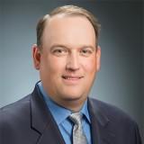 Steve Mickelson