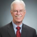Brian Wolfe
