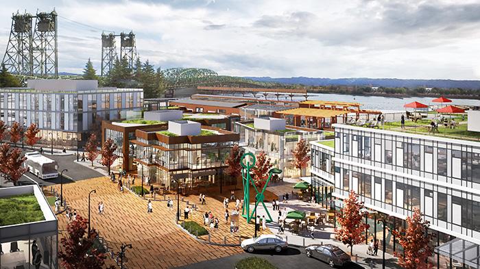 Environmental Design Jobs Vancouver