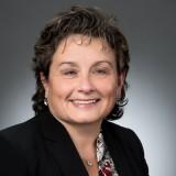 Elizabeth Gotelli