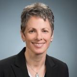 Patty Boyden