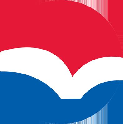port of vancouver wa
